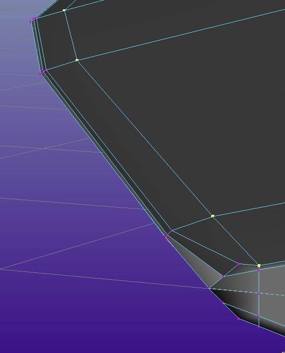 20170122_00Create3D0844