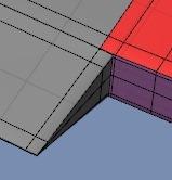 20170122_00Create3D0851