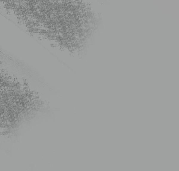 20170123_00Create3D0890