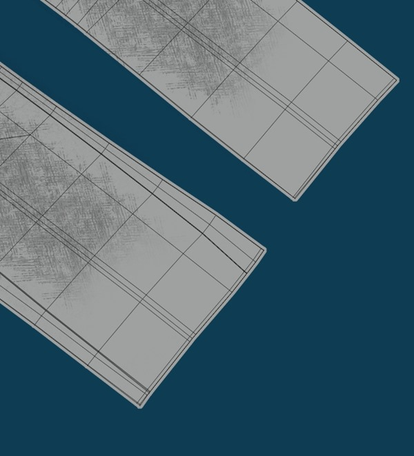 20170123_00Create3D0891