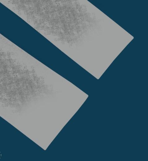 20170123_00Create3D0901