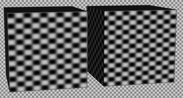 20170125_00Create3D1020