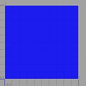 20170125_00Create3D1024
