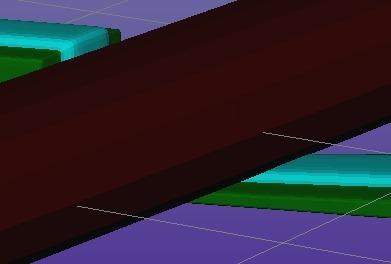 20170130_00Create3D1094