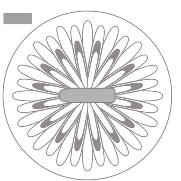 Tuba_circle_D