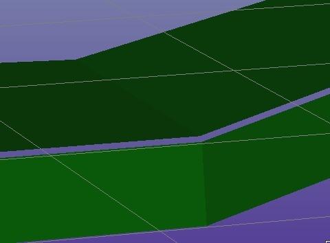 20170201_00Create3D1166