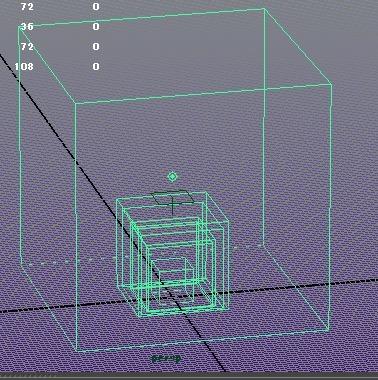 20170211_00Create3D1416